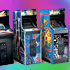 Arcade_Games_Sounds