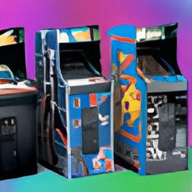 Arcade_Games_Sounds