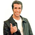 Fonz_Fonzie_sounds