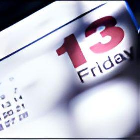 Friday_the_13th_History