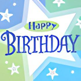 Happy_Birthday_learn_audi