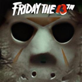 Jason_Friday_13th_sounds