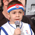 Kid_Announcer_Pistons