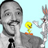 Mel_Blanc_Cartoon_Voices