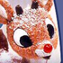 Rudolph_Red_Nosed_Reindee