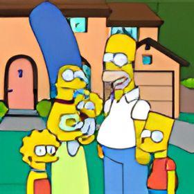Simpsons_Song_songs