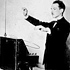 Theremin_Sounds