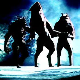 Werewolf_sound